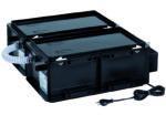 Оборудование Gruenbeck для нейтрализации конденсата